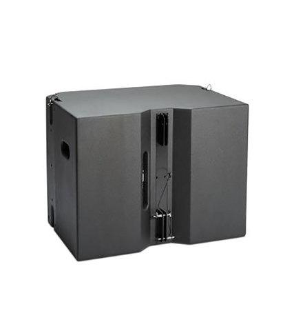 Линейные массивы Turbosound TFS-550L