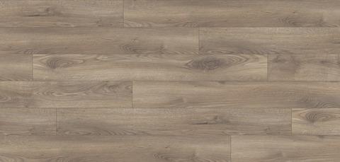 Ламинат Oak Marineo | 37844 | KAINDL