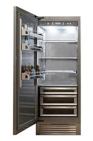 Холодильник Fhiaba KS5990FR6 (правая навеска)