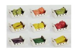 Klein Ящики с фруктами/овощами (в ассортименте) (9681)