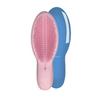 Масажна щітка для волосся Vanilla Sky Hair Brush Joko Blend (4)