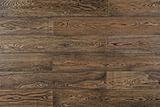 Паркетная доска Amber Wood Дуб Коттедж (1860 мм*189 мм*14 мм) Россия