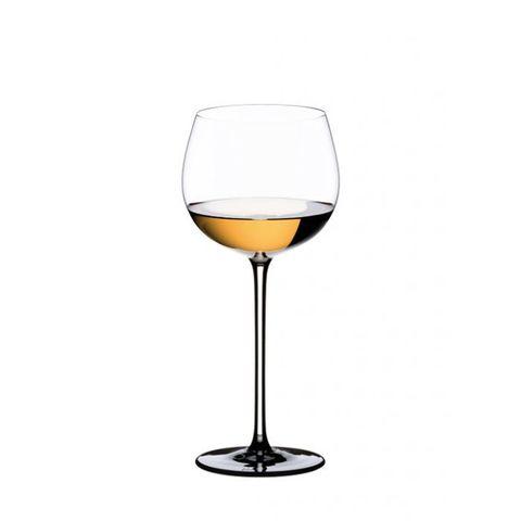 Бокал для вина Sommeliers Riedel Montrachet, 520 мл