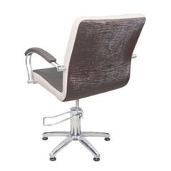 Кресло парикмахерское Касатка
