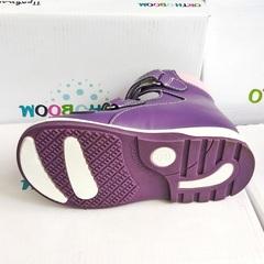Детская ортопедическая обувь в Нурсултане