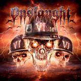 Onslaught / VI (RU)(CD)