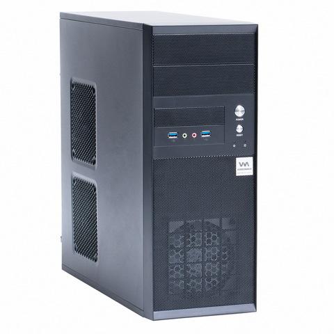 Платформа видеосервера VIDEOMAX-IP-1000-ID2