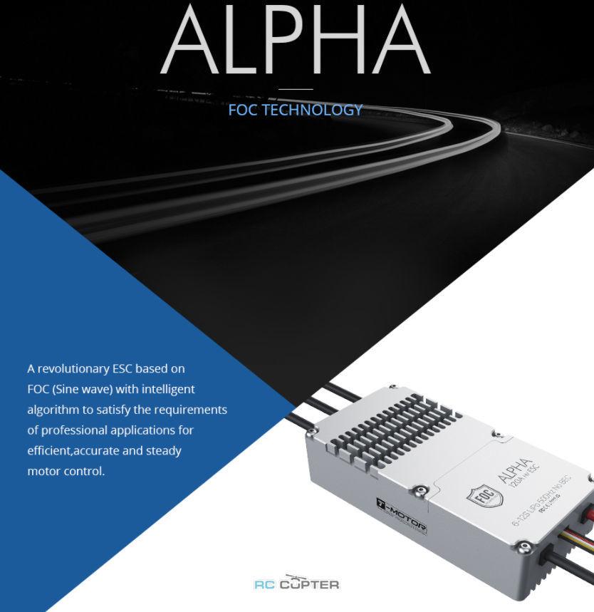 esc-regulyator-motora-t-motor-alpha-120a-12s-04.jpg