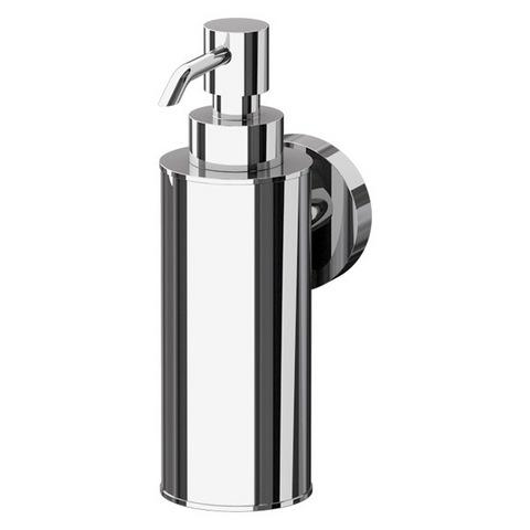 Емкость для жидкого мыла металлическая HARMONIE HAR 016 Artwelle