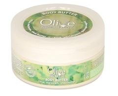 Питательное масло для тела OLIVE 200 мл