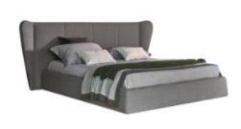 Кровать Opus, Италия
