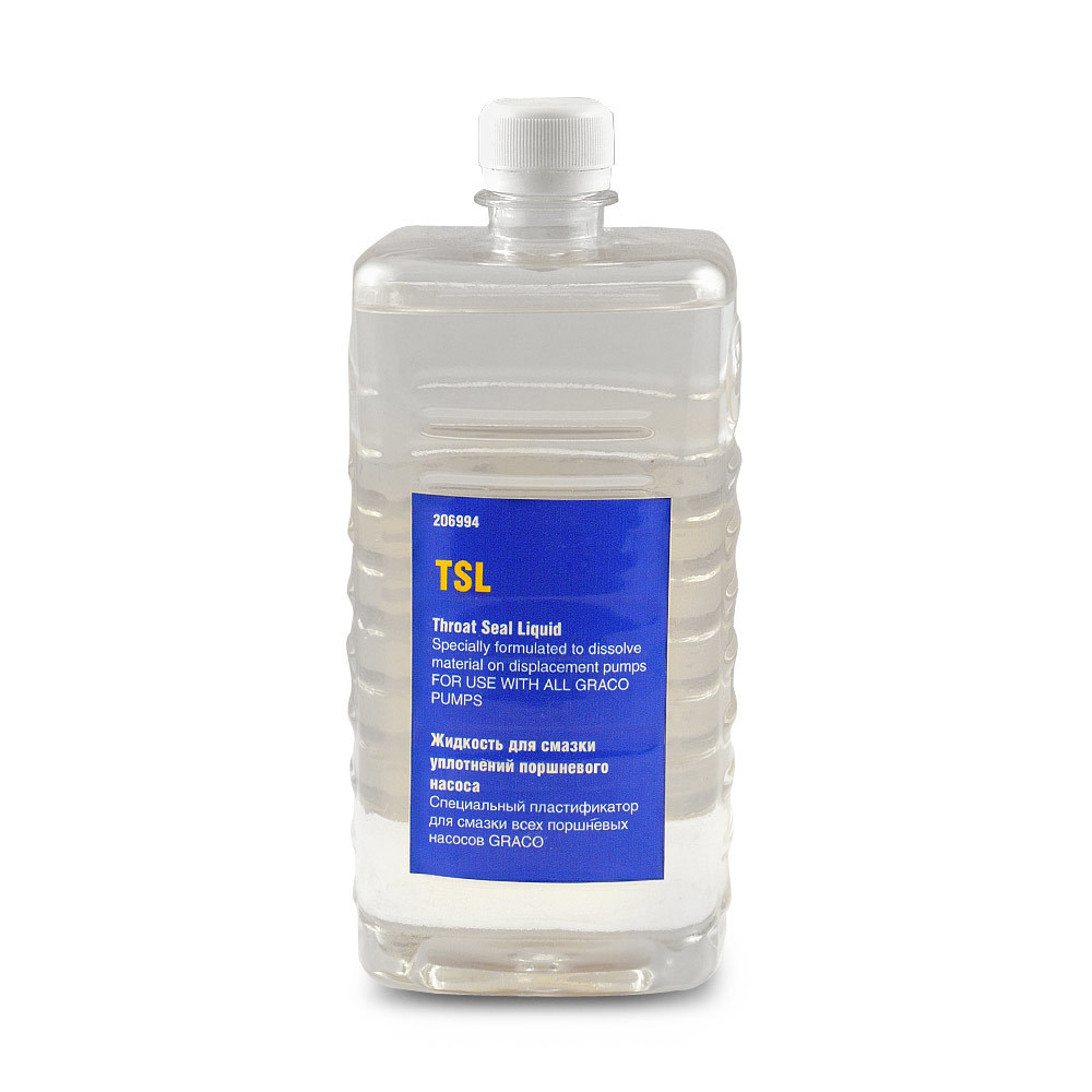 Масло для компрессоров TSL масло для смазки штока поршня 1 л. Безцветное d95044407472cee75cbb529b8c358c78.jpg