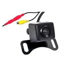 Камера заднего вида E128