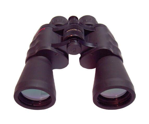 Бинокль Tasco 50x50 - фото 1