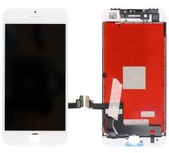 LCD Apple iPhone 8 White (Hancai)