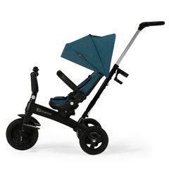 Велосипед Kinderkraft Twipper Green