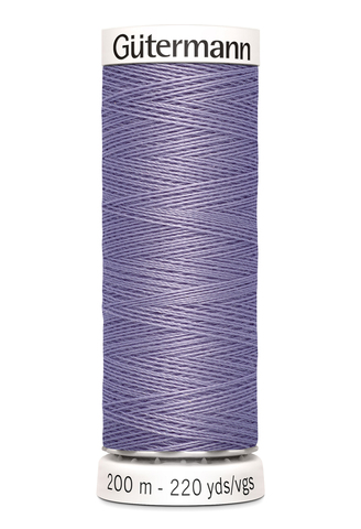Универсальная нить Gutermann Sew All (col 202)