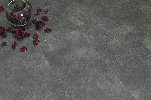 Fine Floor серия 1500 STONE New 43 класс замок (уп. 1,49 м2) Шато Миранда FF-1555