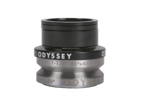 Рулевая колонка Odyssey