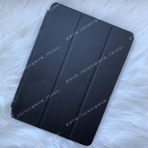 Чехол iPad 12,9 (2020) Smart Case /black/