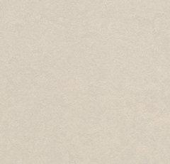 Натуральный линолеум 3257 edelweiss (Forbo Marmoleum Fresco)