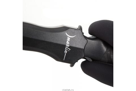 Нож Marlin Atlantic Stainless Steel – 88003332291 изображение 4