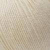 Пряжа Gazzal Baby Cotton 25 - 3437 (Нежный крем)