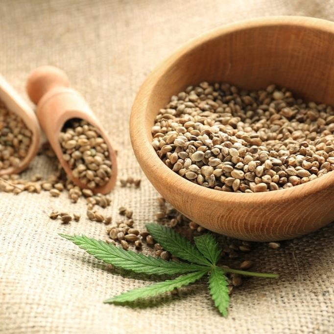 Семена Семена конопли пищевой hemp-seed-01.jpg