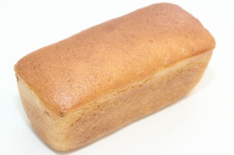 Белый хлеб без глютена