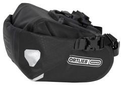 Подседельная велосумка Ortlieb Saddle-Bag Two, 1,6L