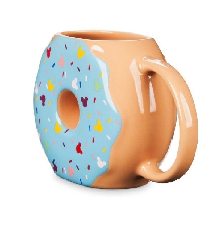 Кружка Пончик Дисней
