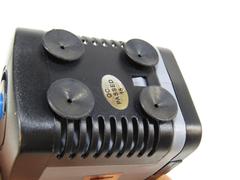 Помпа погружная Resun SP-980