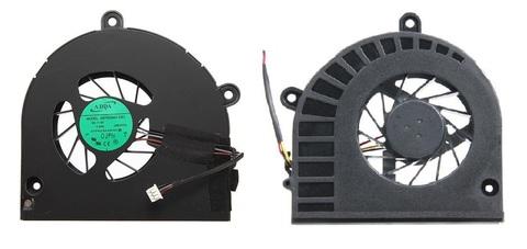 Вентилятор (кулер) для Acer Aspire 5251, 5252, 5551, 5552, 5740 купить