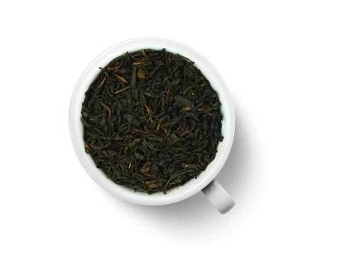 Чай черный Gutenberg Лапсанг Сушонг, 500 г