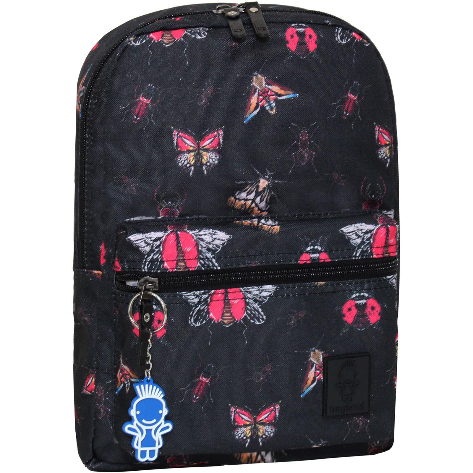 Детские рюкзаки Рюкзак Bagland Молодежный mini 8 л. сублимация 154 (00508664) IMG_9471.jpg