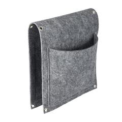 Вертикальная грядка перекидная, 2 кармана, 26х66 см