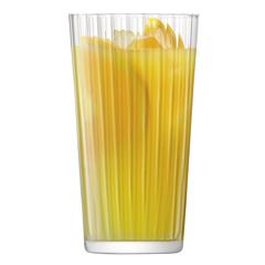 Набор стаканов для сока  из 4