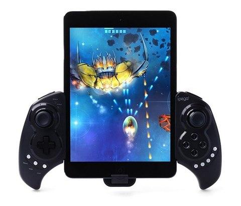 Беспроводной геймпад Ipega PG-9023s Android/iOS (PC)