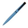 Pierre Cardin Actuel - Blue, шариковая  ручка