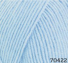 70422 (Светло-голубой)