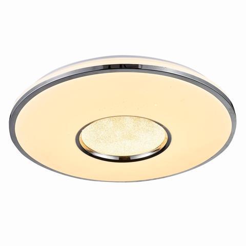 Светильник потолочный CLL Crystal-S 70W