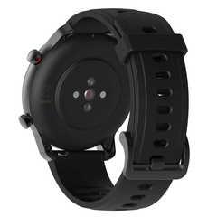 Смарт часы Xiaomi Amazfit GTR 47mm Lite  Aluminum Alloy