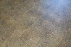Кварц виниловый ламинат Fine Floor 1458 Stone Шато де Фуа