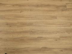 Кварц виниловый ламинат Fine Floor 1409 Wood Дуб Орхус