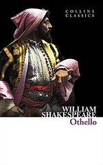 CClass: Othello