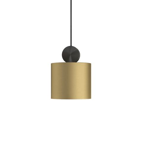 Подвесной светильник копия Calee V2 by CVL Luminaires