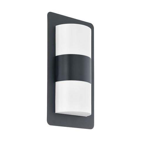 Уличный светильник Eglo CISTIERNA 98086