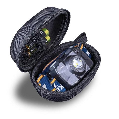Чехол для налобных фонарей Fenix APB-20