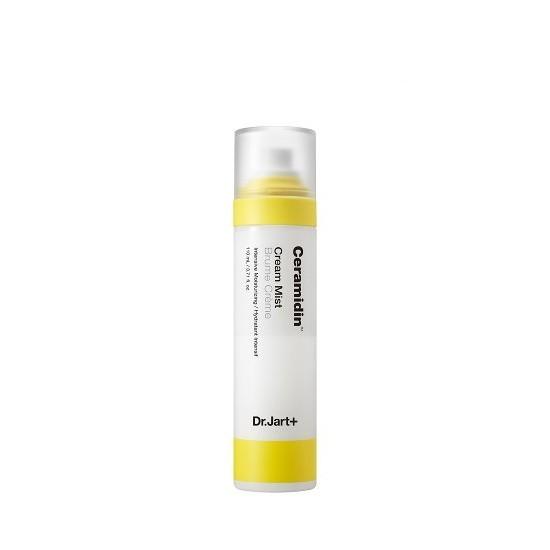 Крем-мист Dr.Jart+ Ceramidin Cream Mist 110 мл