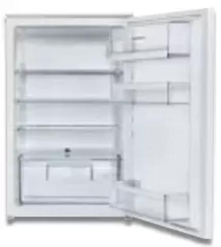 Встраиваемый холодильник Kuppersbusch FK 2500.0i